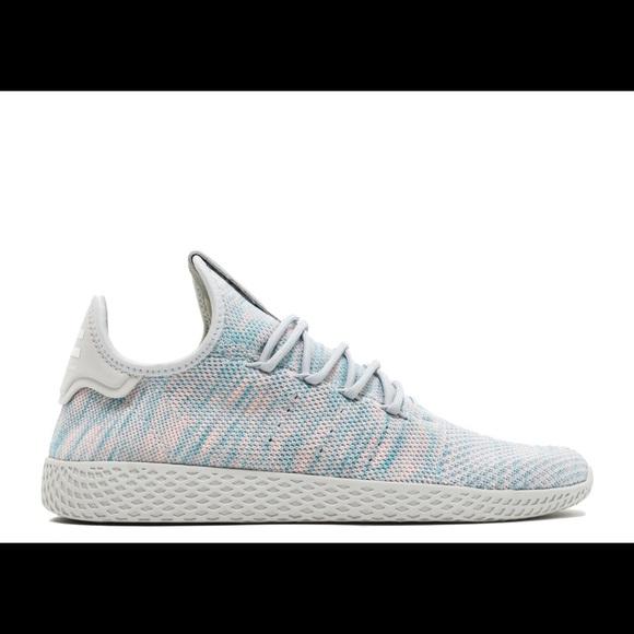 Le adidas brand new pw tennis hu poshmark